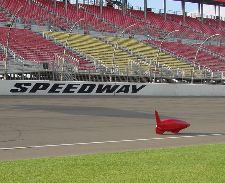57 mph